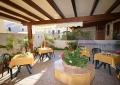 Hotel Sun Garden San Vito Lo Capo